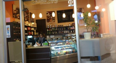 Photo of Breakfast Spot kaffee haus at Chile