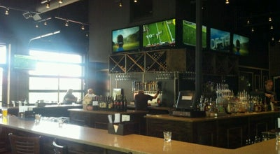 Photo of American Restaurant Jonathan's Grille at 613 S Mt Juliet Rd, Mt Juliet, Tn, Mt Juliet, TN 37122, United States