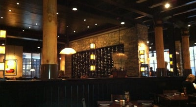 Photo of American Restaurant Firebirds Wood Fired Grill at 1 Towne Centre Blvd, Fredericksburg, VA 22407, United States