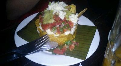 Photo of Latin American Restaurant El Arca De Pascual at Cra 34 # 3 - 59, Cali, Colombia