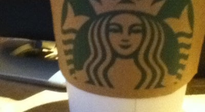 Photo of Coffee Shop Starbucks at 2701 N Bristol St, Santa Ana, CA 92706, United States