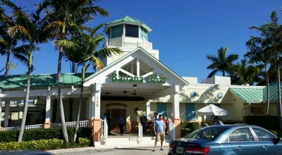 Photo of Seafood Restaurant Banana Boat at 739 E Ocean Ave, Boynton Beach, FL 33435, United States