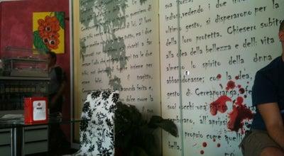 Photo of Cafe Guaranà at Piazza 14 Febbraio, Cassino, Italy