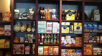 Photo of American Restaurant Cracker Barrel Old Country Store at 6699 S. Semoran Blvd Sr 436 & Butler National Drive, Orlando, FL 32822, United States