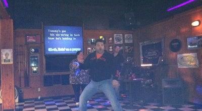 Photo of Bar Keg-N-Cue at 202 S Lewis St, Monroe, WA 98272, United States