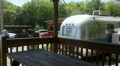 Photo of BBQ Joint Petunia's Silver Jalepeno at 309 Signal Mountain Road, Red Bank, TN 37405, United States