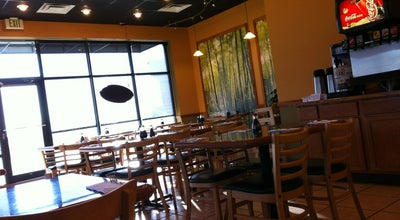 Photo of Japanese Restaurant Teriyaki Grill at 5325 N Road 68, Pasco, WA 99301, United States