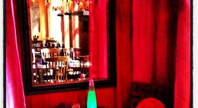 Photo of American Restaurant á'Bravo Bistro & Wine Bar at 2069 Central Ct, Green Bay, WI 54311, United States