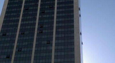 Photo of Hotel Windsor Atlântica Hotel at Av. Atlântica, 1020, Rio de Janeiro 22010-000, Brazil