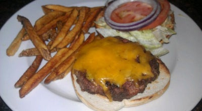 Photo of American Restaurant Woody McGees Barstro at 4356 Holland Rd, Virginia Beach, VA 23452, United States