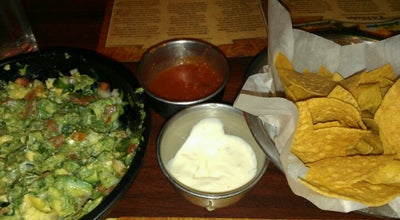 Photo of Mexican Restaurant Plaza Azteca at 50 Town Center Way, Hampton, VA 23666, United States