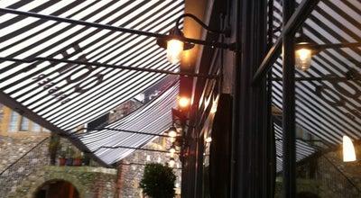 Photo of French Restaurant Cote Brasserie at 8 St Thomas Sq, Salisbury SP1 1BA, United Kingdom