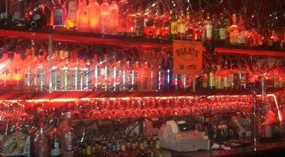 Photo of Bar Speakeasy at 928 12th St, Modesto, CA 95354, United States