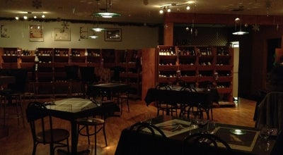 Photo of Wine Bar The North End at 7542 Darrow Rd, Hudson, OH 44236, United States