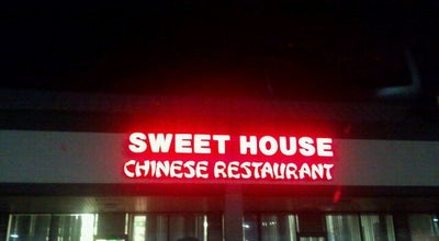 Photo of Chinese Restaurant Sweet House at 1208 Greensprings Dr, York, PA 17402, United States