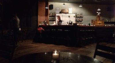 Photo of Bar Richlane at 595 Union Ave, Brooklyn, NY 11211, United States