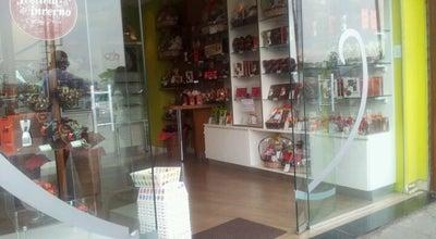 Photo of Chocolate Shop Cacau Show at Est Itaquera Gua 2671, Hipermerca, SÃO PAULO 08420-000, Brazil