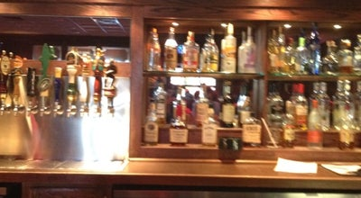 Photo of Pub Fox & Hound at 2661 Fairfield Commons Blvd, Beavercreek, OH 45431, United States