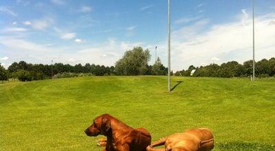 Photo of Golf Course Dragon Golf at Doregem 92, Bornem 2880, Belgium