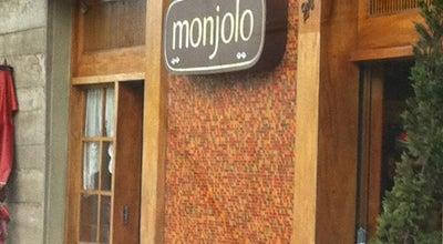 Photo of Breakfast Spot Monjolo at Cls 210 Bl. C, Lj. 24, Brasilia 70273-530, Brazil