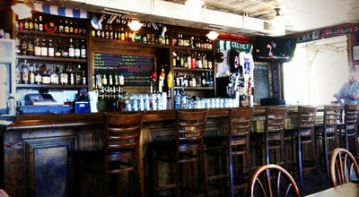 Photo of Pub The Royal Peasant at 1675 S Lumpkin St, Athens, GA 30606, United States