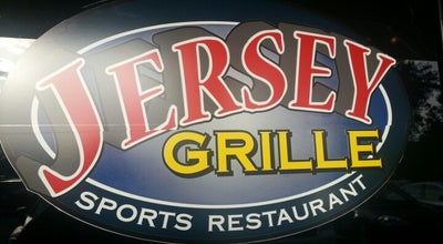 Photo of Sports Bar Jersey Grille at 5255 Jersey Ridge Rd, Davenport, IA 52807, United States