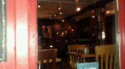 Photo of Diner Life Cafe at 343 E 10th St, New York, NY 10009, United States