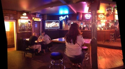 Photo of Karaoke Bar Terry's State Street Saloon at 3301 N Collister Dr, Boise, ID 83703, United States