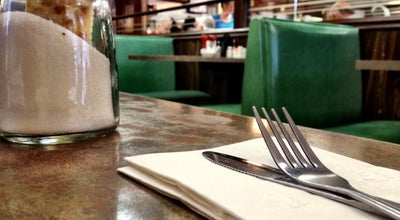 Photo of Diner Pete's Cafe at 3610 Belt Line Rd, Farmers Branch, TX 75234, United States