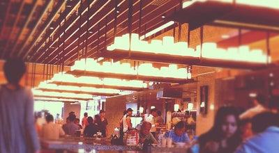 Photo of Food Court Food Republic (ฟู้ด รีพับลิค) at Centralplaza Grand Rama 9, Huai Khwang 10310, Thailand