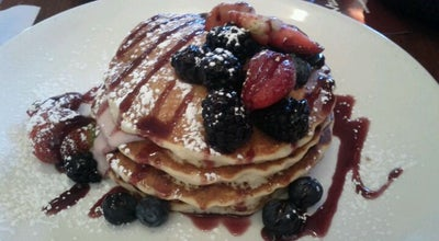 Photo of Breakfast Spot Wildberry Pancakes and Cafe at 1383 N Meacham Rd, Schaumburg, IL 60173, United States