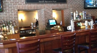 Photo of Irish Pub Paddy Whacks Irish Sports Pub at 150 South St, Philadelphia, PA 19147, United States