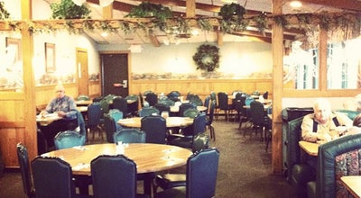Photo of Diner Trumble's Family Restaurant at 1811 E Main St, Albert Lea, MN 56007, United States