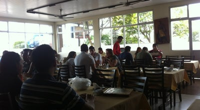 Photo of BBQ Joint Carnes e Galletos at Br- 232, Brazil
