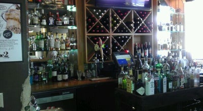 Photo of Italian Restaurant Treo Restaurant & the One2 Lounge at 5703 Main St, Sylvania, OH 43560, United States