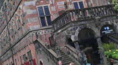 Photo of History Museum Historisch Museum Deventer - VVV at Netherlands