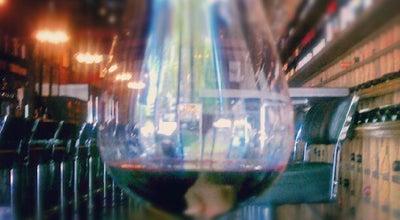 Photo of Wine Bar Residual Sugar Wine Bar + Merchant at 1684 Locust St, Walnut Creek, CA 94596, United States
