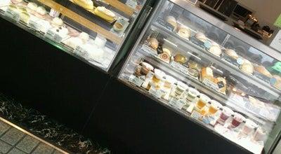 Photo of Dessert Shop GOKOKU bambina 池田店 at 呉服町1-1-129, 池田市, Japan