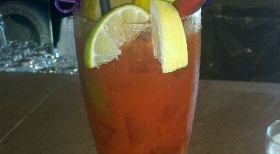 Photo of Bar Junior's Bar & Restaurant at 414 S Main St, River Falls, WI 54022, United States
