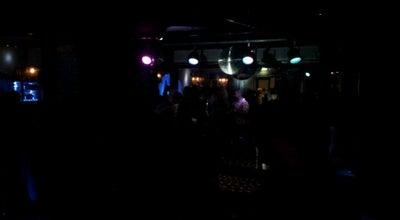 Photo of Music Venue Salsa Contigo at Varkensstraat 4, 6811 Gm, Arnhem, Netherlands