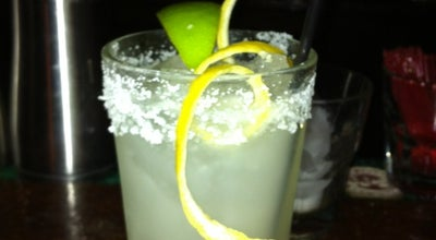 Photo of Bar The Matchbox at 770 N Milwaukee Ave, Chicago, IL 60642, United States