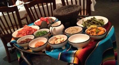 Photo of Mexican Restaurant La Catarina at Av. Morones Prieto 2525, Monterrey 64710, Mexico