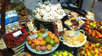 Photo of Cupcake Shop Pasticceria Chemi at Taormina, Italy