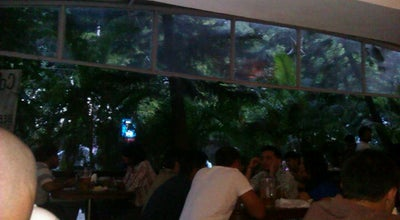 Photo of Beer Garden Coconut Grove at Church Street, Bengaluru 5600025, India