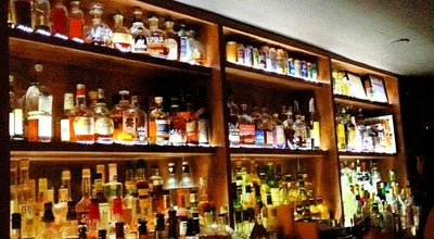 Photo of Restaurant Idle Hands Bar at 25 Avenue B, New York, NY 10009, United States