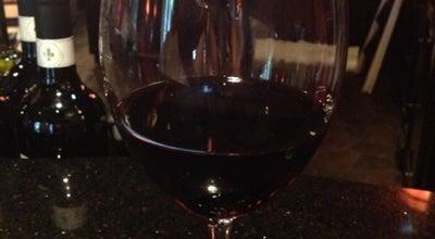 Photo of Wine Bar The Rustic Cellar at 409 Se Mizner Blvd, Boca Raton, FL 33432, United States