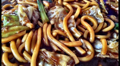Photo of Chinese Restaurant 虾屋海鲜之家(Restaurant 126) at Bandar Putra, Kulai, Malaysia