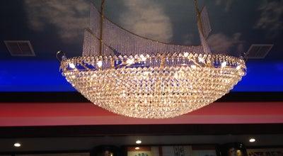 Photo of Asian Restaurant East Buffet at 5830 Bandera Rd, San Antonio, TX 78238, United States
