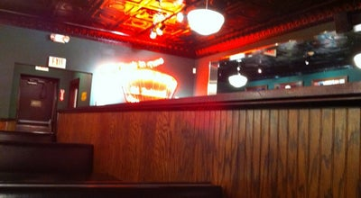 Photo of Sandwich Place DiBella's Old Fashioned Submarines at 2540 Ridgeway Ave, Rochester, NY 14626, United States
