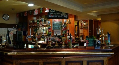 Photo of Pub Howard at Howard St., Sheffield S1 2LW, United Kingdom